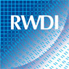 RWDI Consulting Engineers